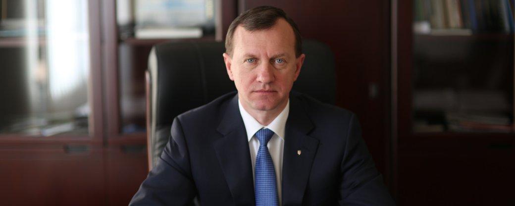 Кримінальну справу мера Ужгорода Богдана Андріїва закрили через термін давності. Що відомо