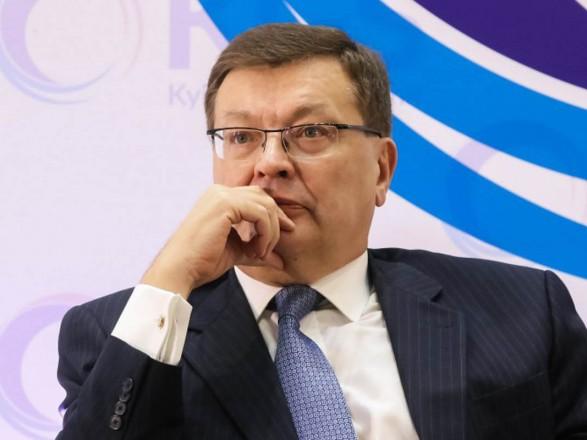 Уряд Орбана обрав Росію: ексглава МЗС про конфлікт між Угорщиною та Україною